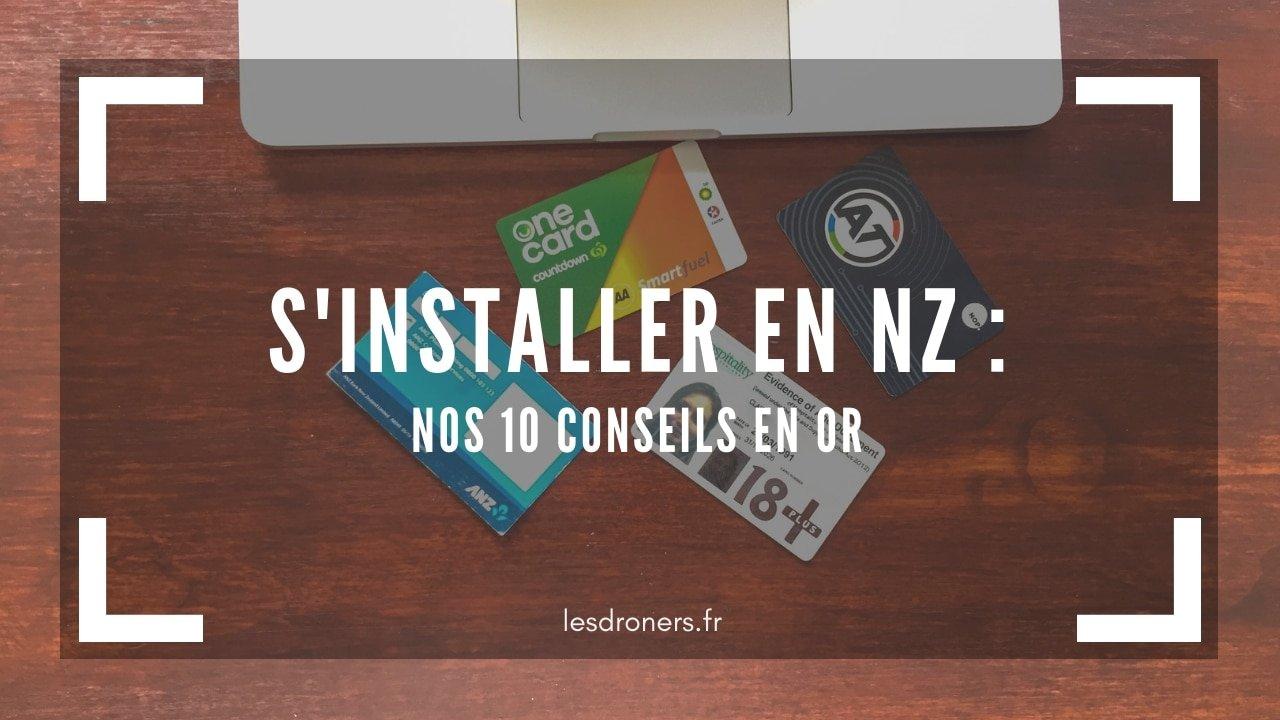 meilleures applications de rencontres en Nouvelle-Zélande
