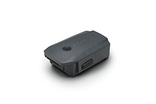 matériel photo et vidéo batterie