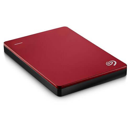 matériel photo et vidéo disque dur