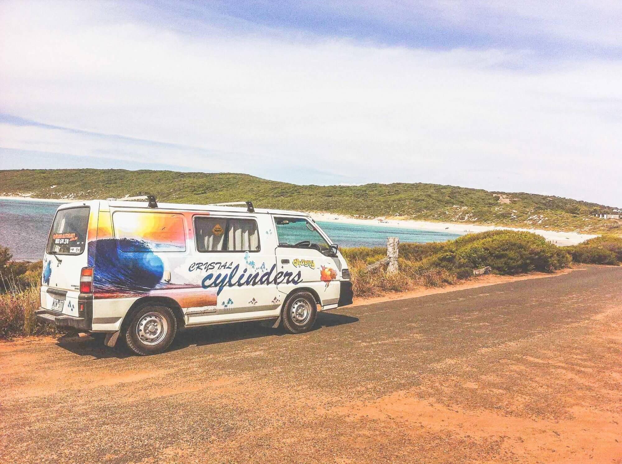 Voyage en Australie : que faut il pour partir en Australie ?