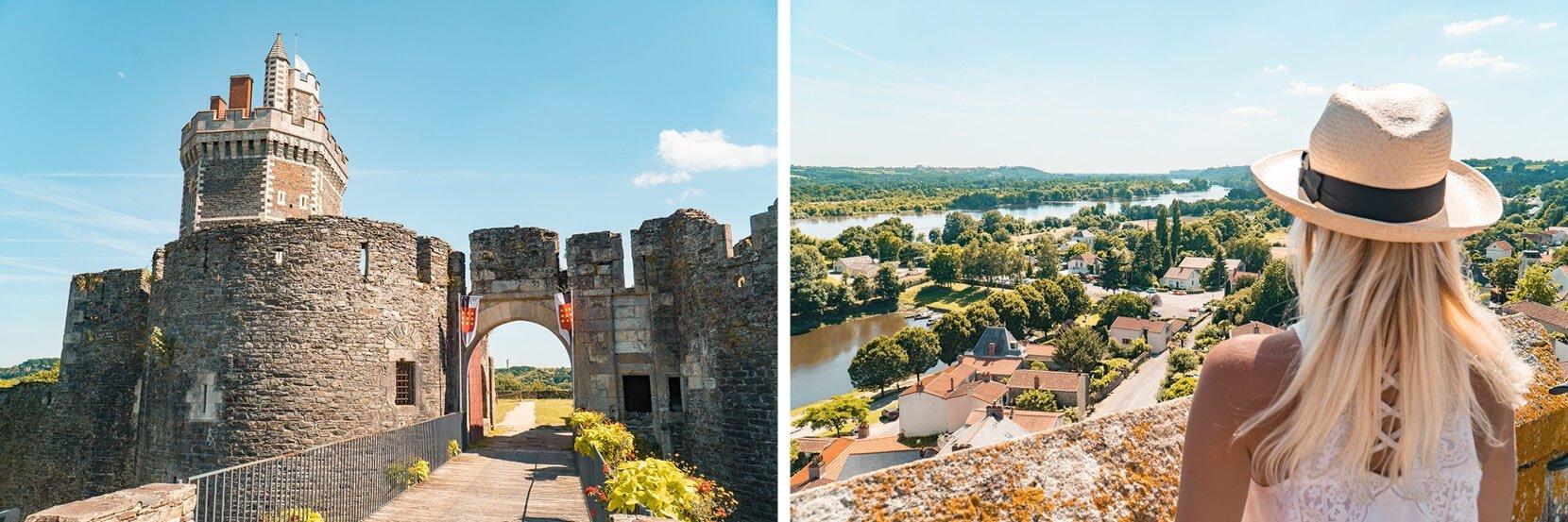 Visite Loire Atlantique