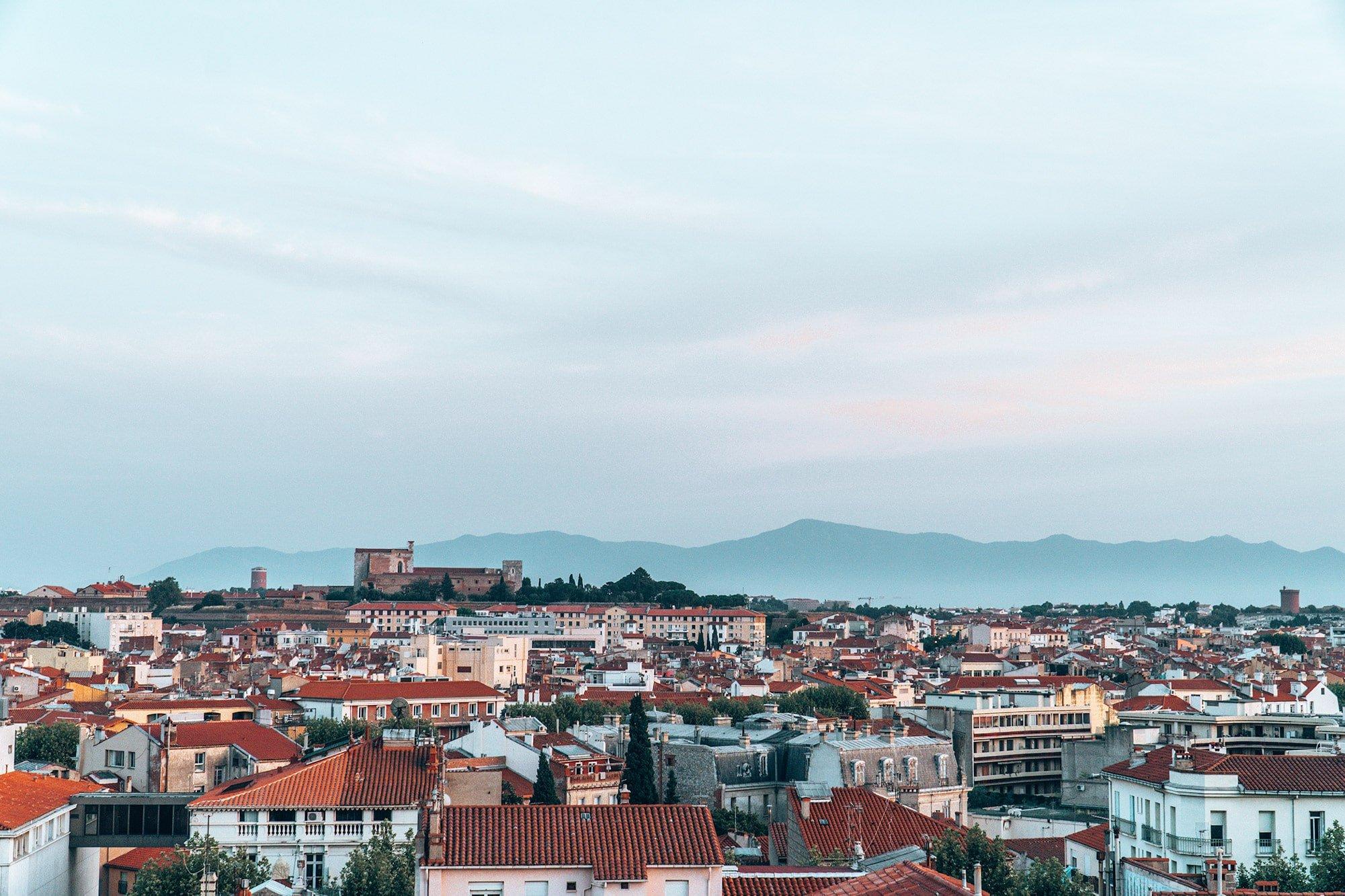 Visiter Perpignan : guide complet d'une ville entre terre et mer