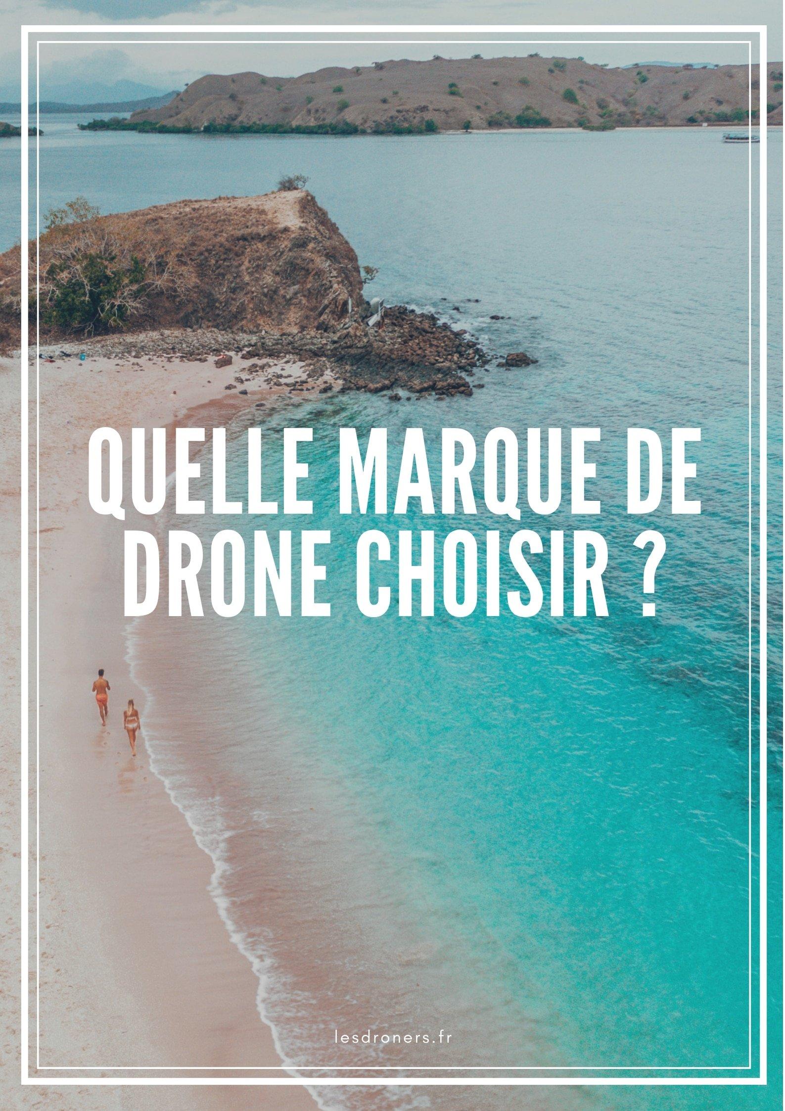 Quel drone choisir 002