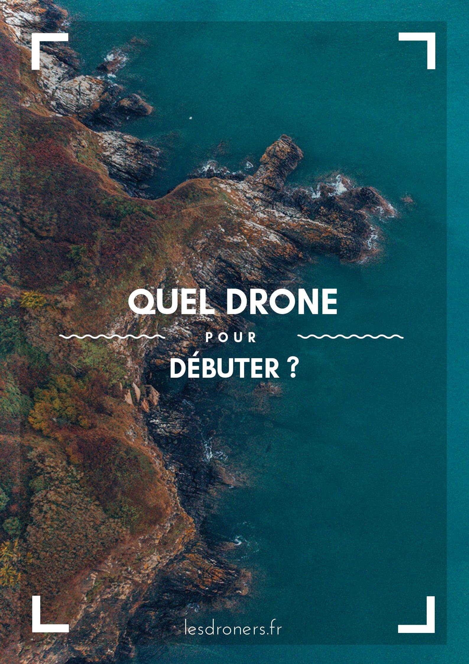 Quel drone choisir 003