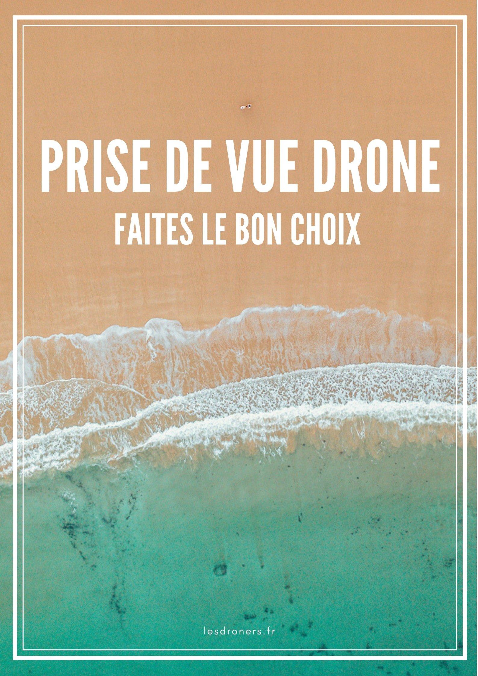 Quel drone choisir 004